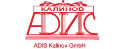Адис Калинов